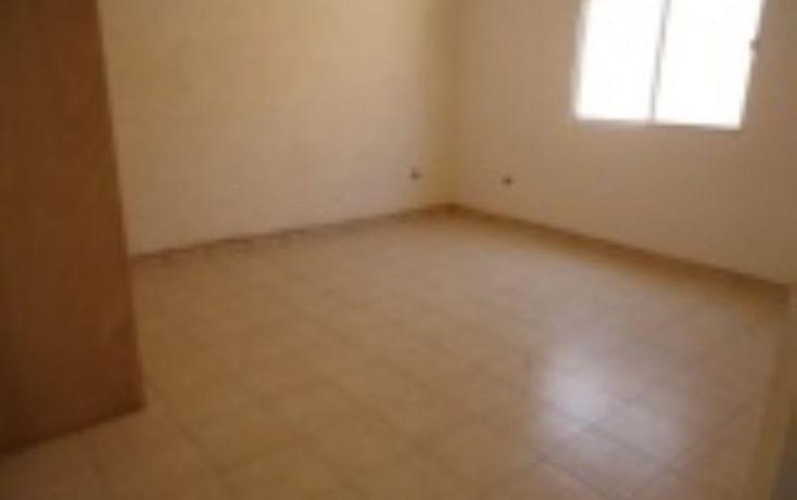 Foto de casa en venta en, la joya, torreón, coahuila de zaragoza, 1446717 no 05