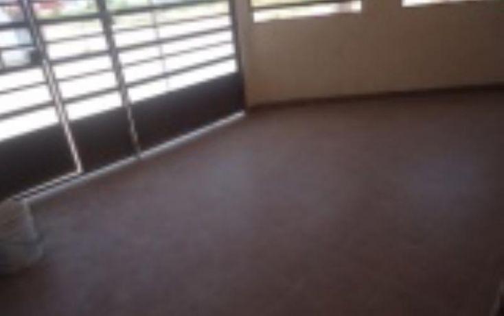 Foto de casa en venta en, la joya, torreón, coahuila de zaragoza, 1446717 no 09