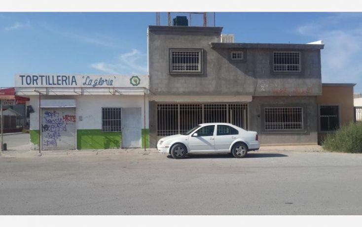 Foto de casa en venta en, la joya, torreón, coahuila de zaragoza, 1457213 no 01