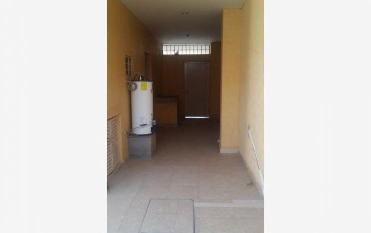 Foto de casa en venta en, la joya, torreón, coahuila de zaragoza, 1457213 no 04