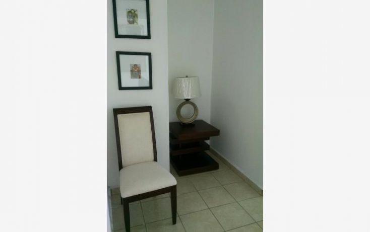 Foto de casa en venta en, la joya, torreón, coahuila de zaragoza, 1485665 no 08