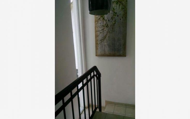 Foto de casa en venta en, la joya, torreón, coahuila de zaragoza, 1485665 no 11