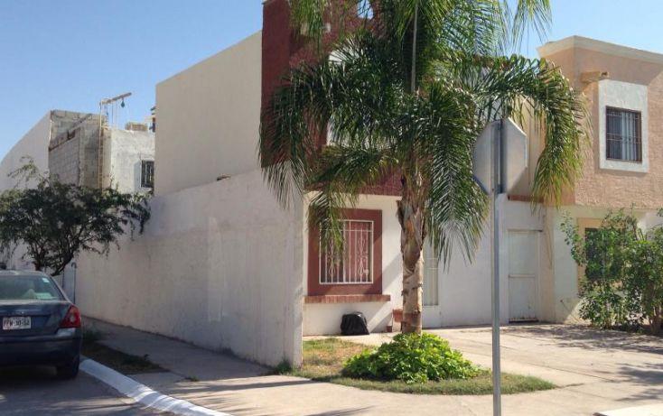 Foto de casa en venta en, la joya, torreón, coahuila de zaragoza, 1587976 no 02