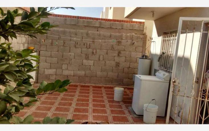 Foto de casa en venta en, la joya, torreón, coahuila de zaragoza, 1587976 no 06