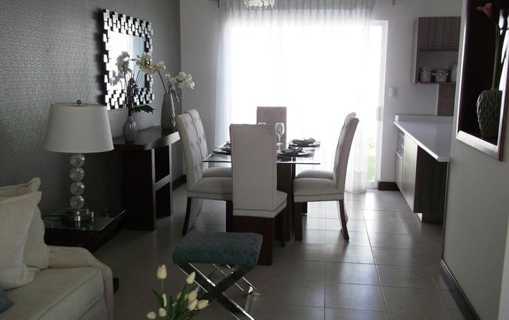 Foto de casa en venta en  , la joya, torreón, coahuila de zaragoza, 1699766 No. 02