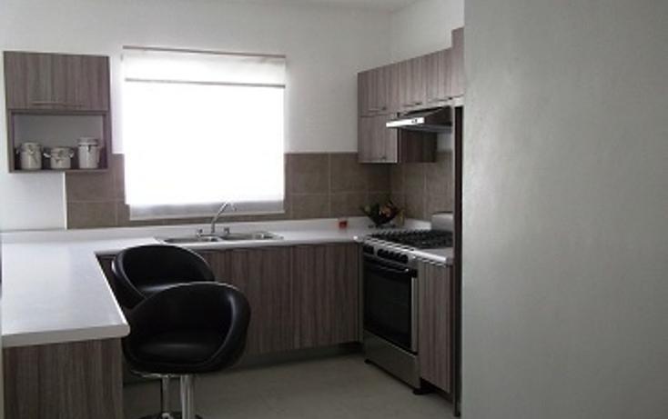 Foto de casa en venta en  , la joya, torreón, coahuila de zaragoza, 1699766 No. 03