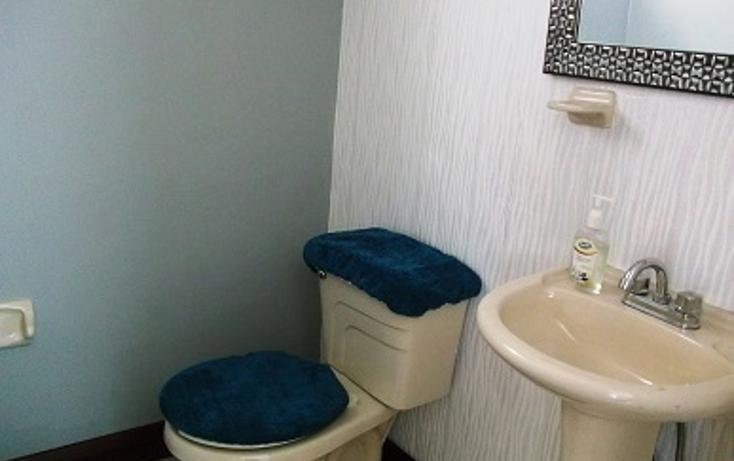 Foto de casa en venta en  , la joya, torreón, coahuila de zaragoza, 1699766 No. 04