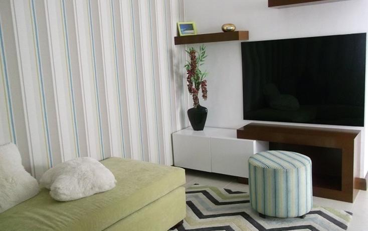 Foto de casa en venta en  , la joya, torreón, coahuila de zaragoza, 1699766 No. 06