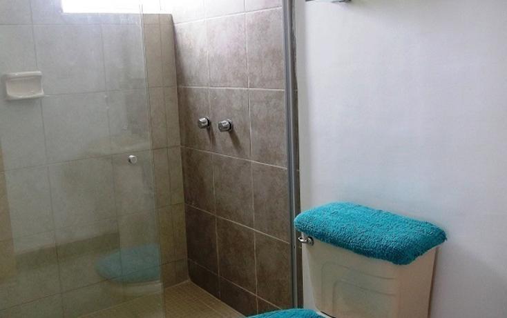 Foto de casa en venta en  , la joya, torreón, coahuila de zaragoza, 1699766 No. 14