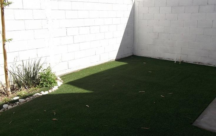 Foto de casa en venta en  , la joya, torreón, coahuila de zaragoza, 1699766 No. 15