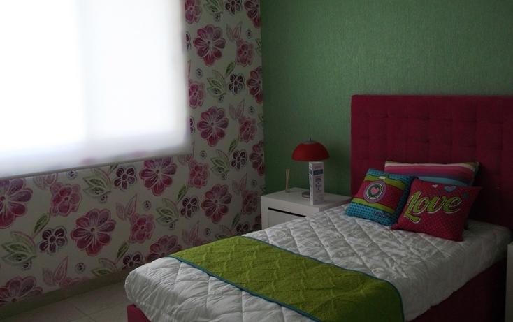 Foto de casa en venta en  , la joya, torre?n, coahuila de zaragoza, 1700036 No. 08