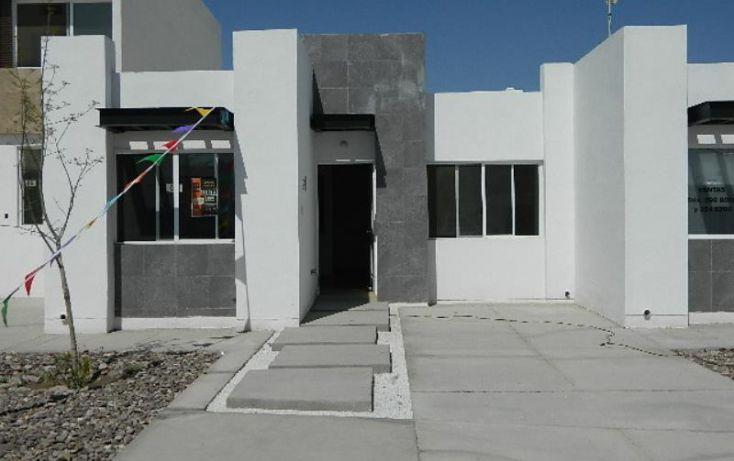 Foto de casa en venta en, la joya, torreón, coahuila de zaragoza, 1701548 no 01