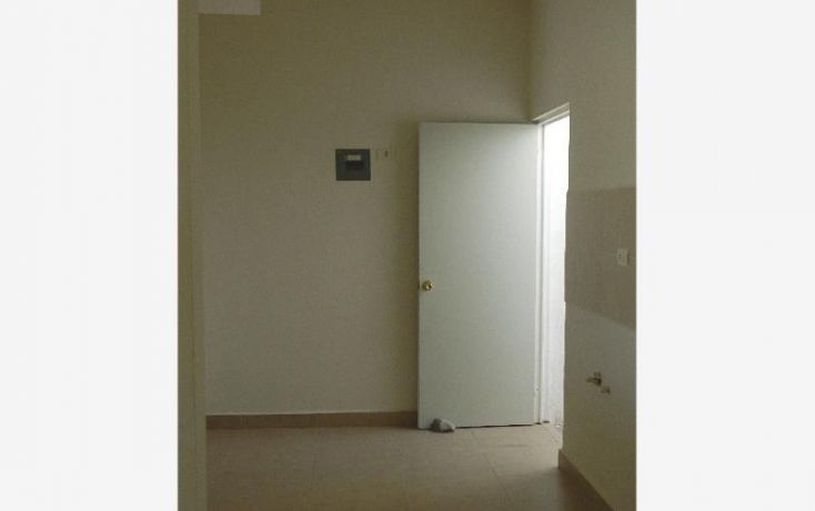 Foto de casa en venta en, la joya, torreón, coahuila de zaragoza, 1701548 no 02