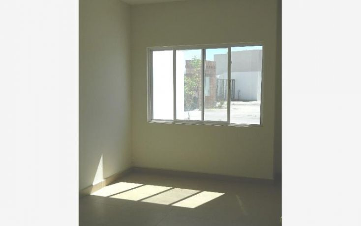 Foto de casa en venta en, la joya, torreón, coahuila de zaragoza, 1701548 no 03
