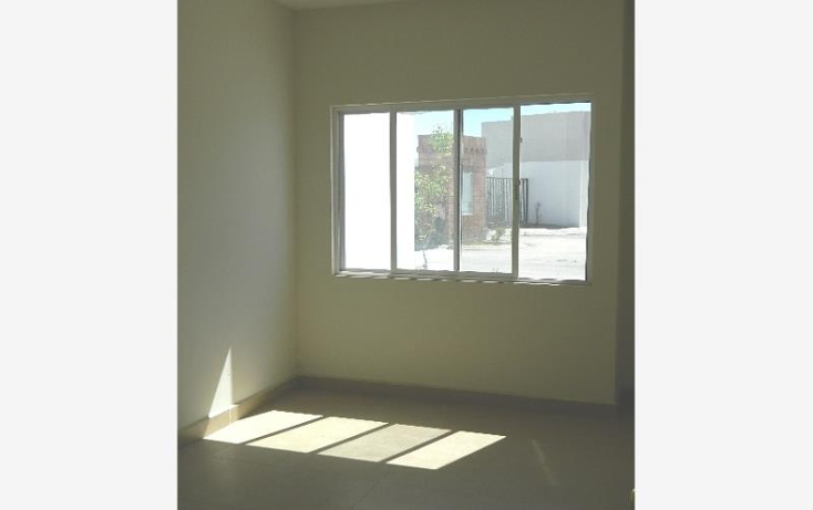 Foto de casa en venta en  , la joya, torre?n, coahuila de zaragoza, 1701548 No. 03