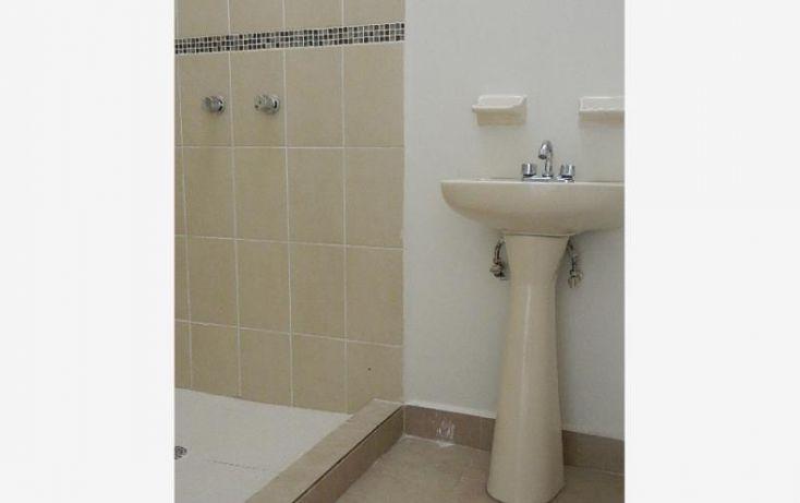 Foto de casa en venta en, la joya, torreón, coahuila de zaragoza, 1701548 no 04