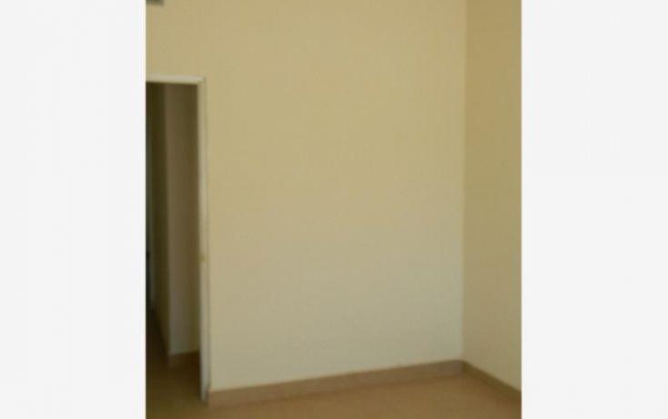 Foto de casa en venta en, la joya, torreón, coahuila de zaragoza, 1701548 no 05