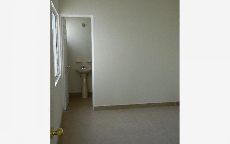 Foto de casa en venta en, la joya, torreón, coahuila de zaragoza, 1701548 no 07