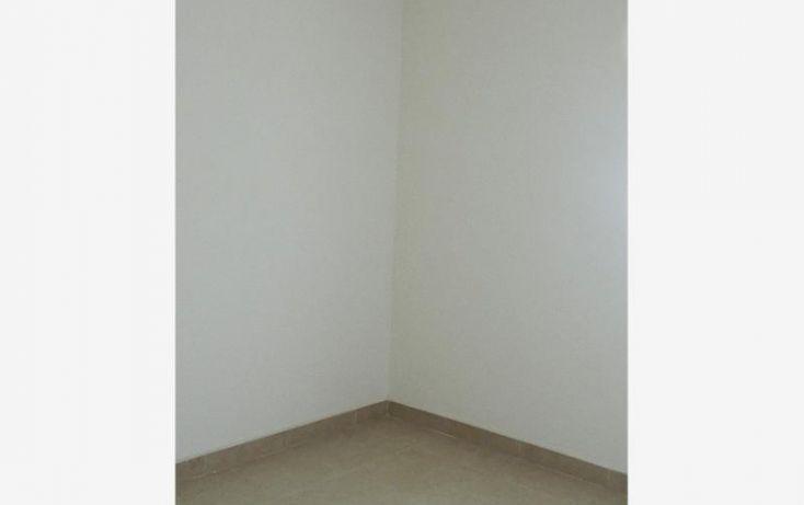 Foto de casa en venta en, la joya, torreón, coahuila de zaragoza, 1701548 no 08