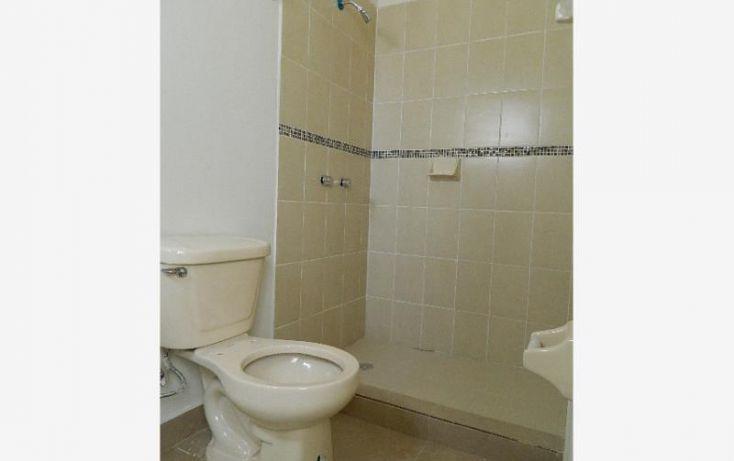 Foto de casa en venta en, la joya, torreón, coahuila de zaragoza, 1701548 no 09