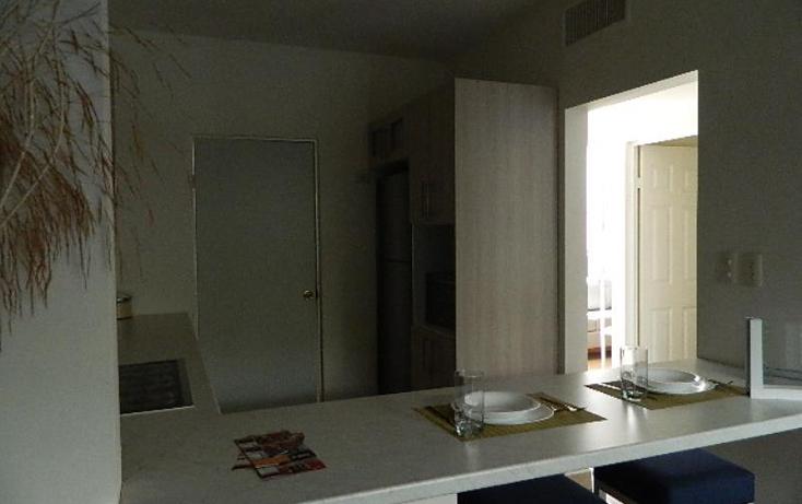 Foto de casa en venta en  , la joya, torre?n, coahuila de zaragoza, 1703466 No. 02