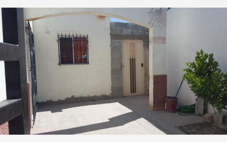 Foto de casa en venta en, la joya, torreón, coahuila de zaragoza, 1805606 no 02