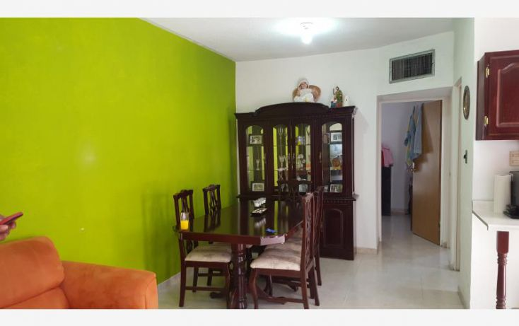 Foto de casa en venta en, la joya, torreón, coahuila de zaragoza, 1805606 no 03