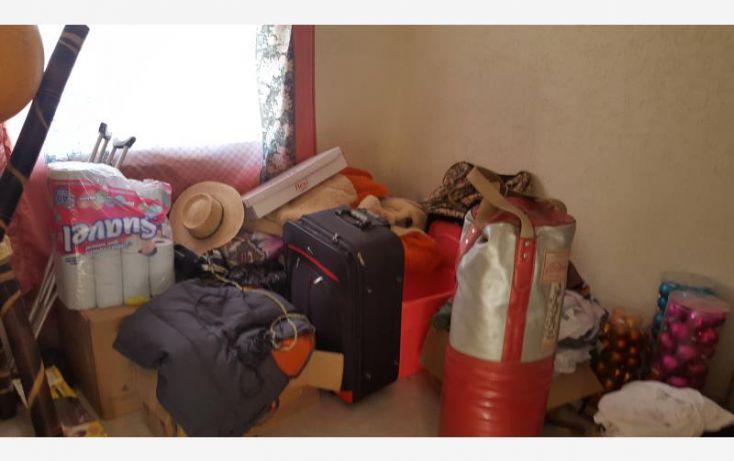 Foto de casa en venta en, la joya, torreón, coahuila de zaragoza, 1805606 no 04