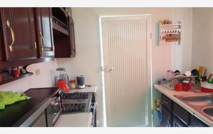 Foto de casa en venta en, la joya, torreón, coahuila de zaragoza, 1805606 no 05