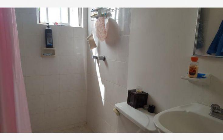Foto de casa en venta en, la joya, torreón, coahuila de zaragoza, 1805606 no 06