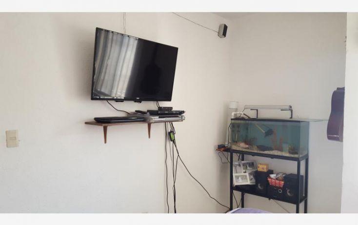 Foto de casa en venta en, la joya, torreón, coahuila de zaragoza, 1805606 no 09