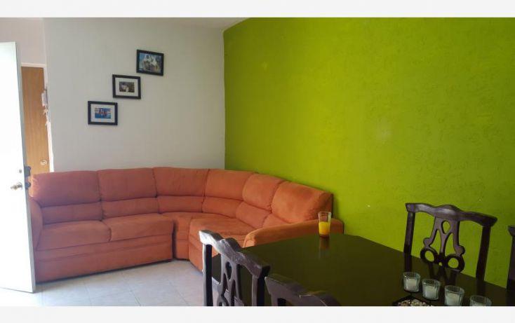 Foto de casa en venta en, la joya, torreón, coahuila de zaragoza, 1805606 no 10