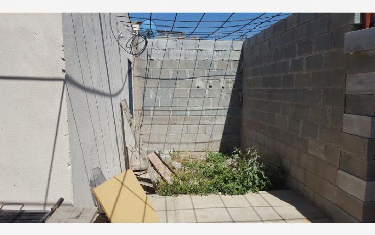 Foto de casa en venta en, la joya, torreón, coahuila de zaragoza, 1805606 no 12