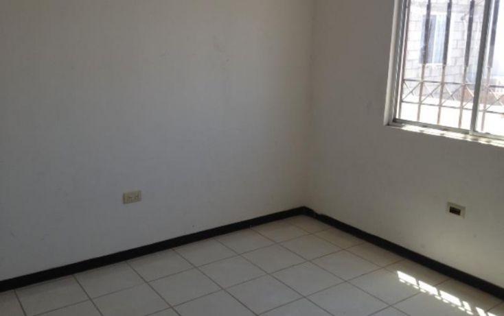 Foto de casa en venta en, la joya, torreón, coahuila de zaragoza, 1820052 no 05