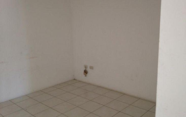 Foto de casa en venta en, la joya, torreón, coahuila de zaragoza, 1820052 no 06