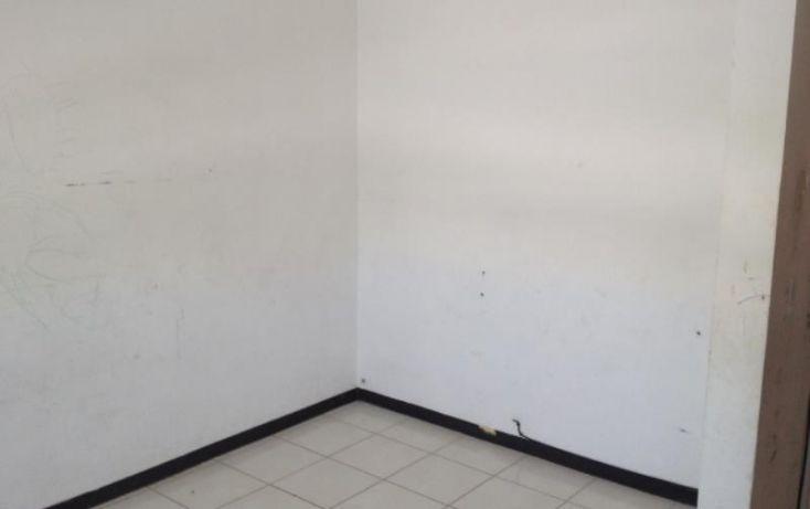 Foto de casa en venta en, la joya, torreón, coahuila de zaragoza, 1820052 no 09