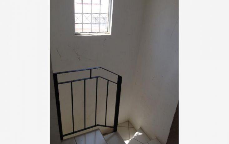 Foto de casa en venta en, la joya, torreón, coahuila de zaragoza, 1820052 no 10