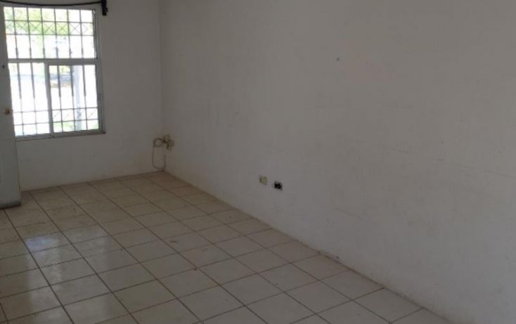 Foto de casa en venta en, la joya, torreón, coahuila de zaragoza, 1820052 no 12