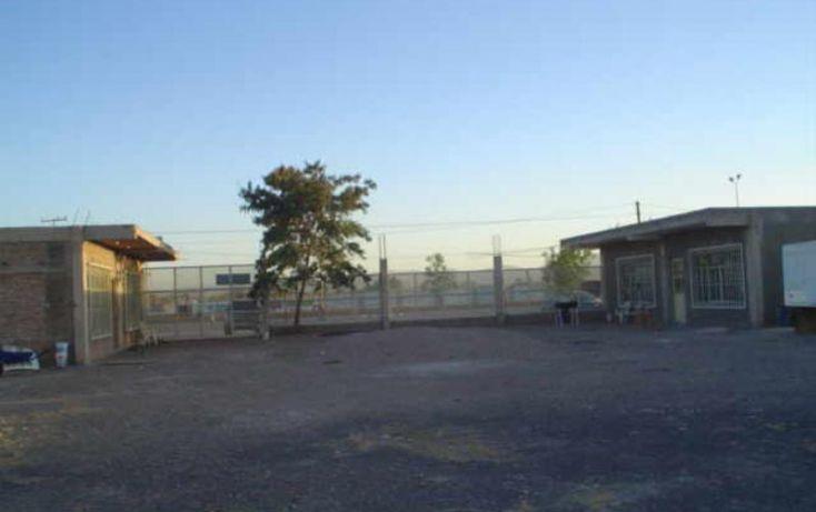 Foto de terreno industrial en venta en, la joya, torreón, coahuila de zaragoza, 1827078 no 01