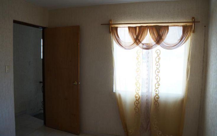 Foto de casa en venta en, la joya, torreón, coahuila de zaragoza, 1937170 no 05