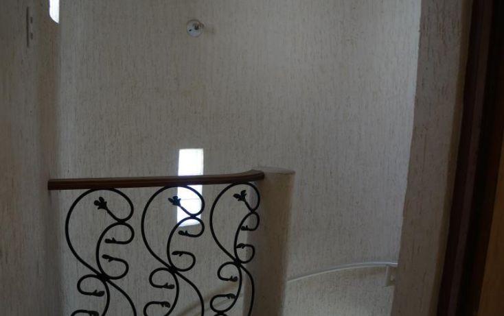 Foto de casa en venta en, la joya, torreón, coahuila de zaragoza, 1937170 no 06