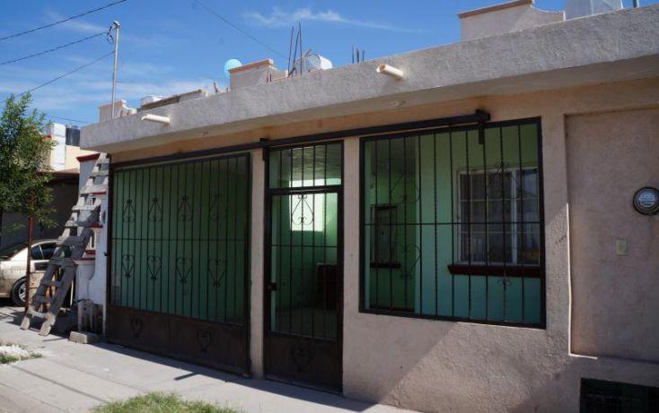 Foto de casa en venta en, la joya, torreón, coahuila de zaragoza, 1937170 no 10