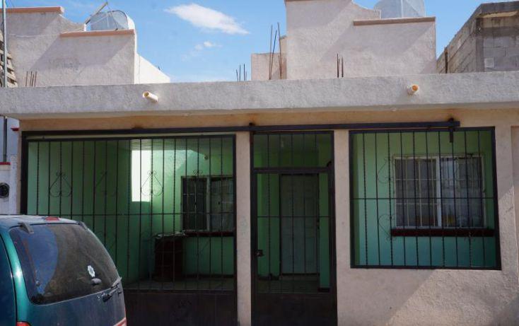 Foto de casa en venta en, la joya, torreón, coahuila de zaragoza, 1937170 no 11