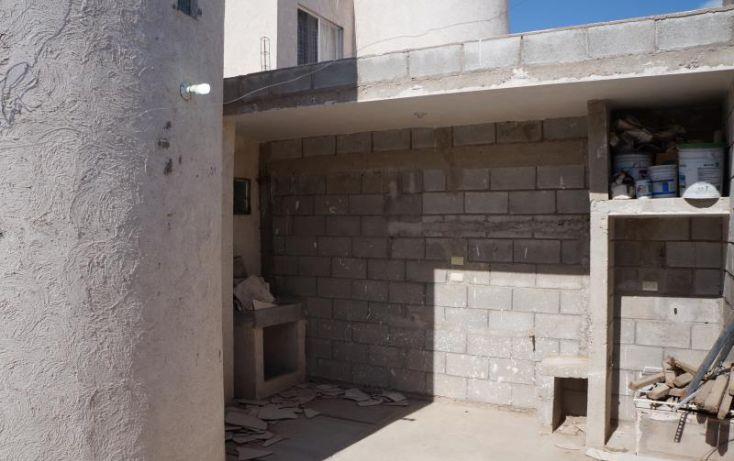 Foto de casa en venta en, la joya, torreón, coahuila de zaragoza, 1937170 no 17