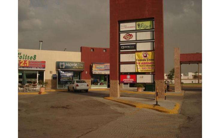 Foto de local en renta en, la joya, torreón, coahuila de zaragoza, 382157 no 02