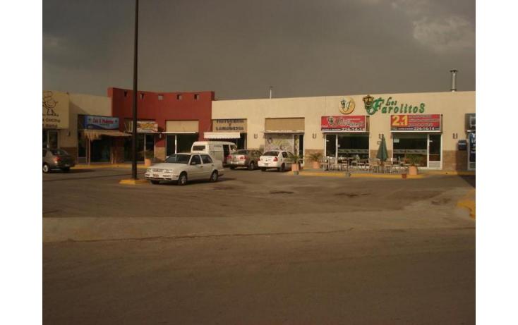 Foto de local en renta en, la joya, torreón, coahuila de zaragoza, 382157 no 03