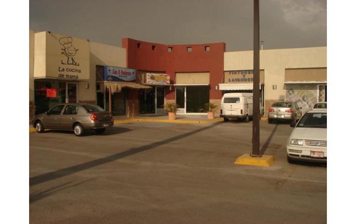 Foto de local en renta en, la joya, torreón, coahuila de zaragoza, 382157 no 05