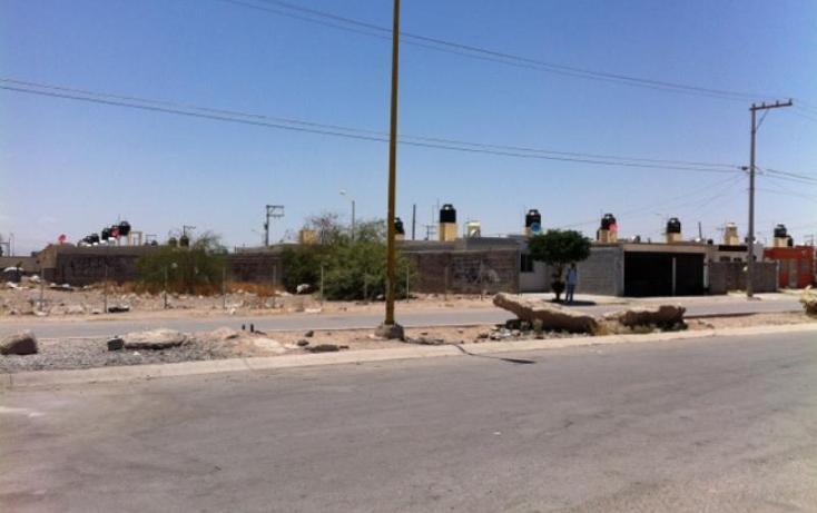 Foto de terreno comercial en renta en  , la joya, torreón, coahuila de zaragoza, 388800 No. 01
