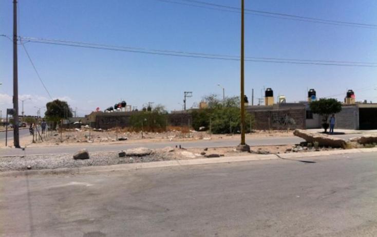 Foto de terreno comercial en renta en  , la joya, torreón, coahuila de zaragoza, 388800 No. 02
