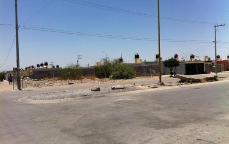 Foto de terreno comercial en renta en  , la joya, torreón, coahuila de zaragoza, 388800 No. 03